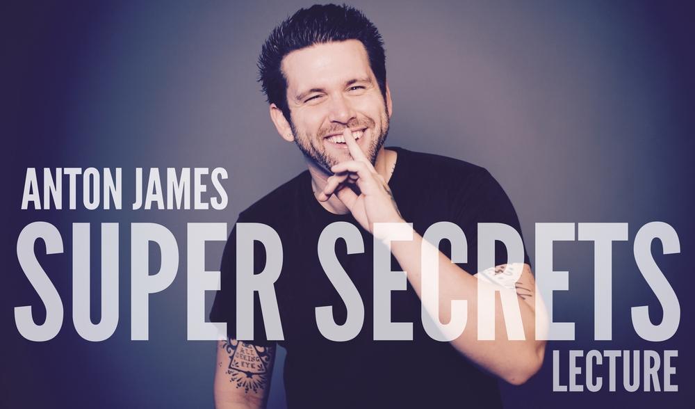 super-secrets.JPG