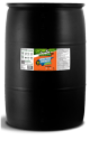 Size: 55 gallon Packed: 1 Applications: Industrial Machinery & Equipment Oil Rigs Dip Tanks