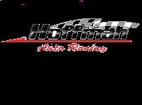hoffman-racing.png