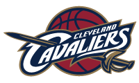 cleveland-cavs-1.png