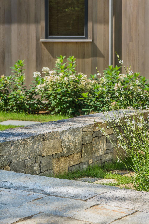 Landscape-Design-Orleans-MA-1-4.jpg