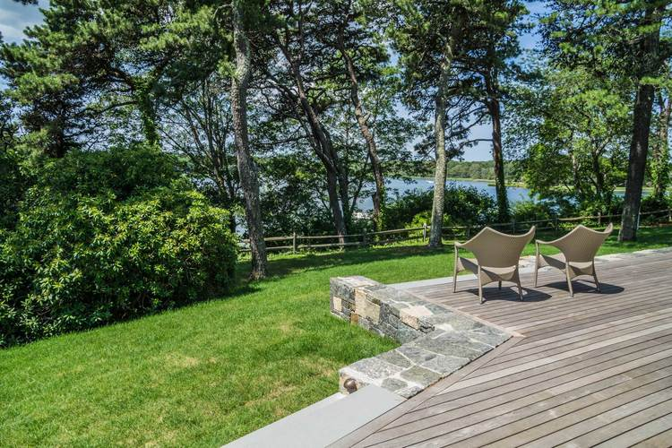 kimberly mercurio landscape architecture receives three 2016 apld international landscape design awards for cape cod projects