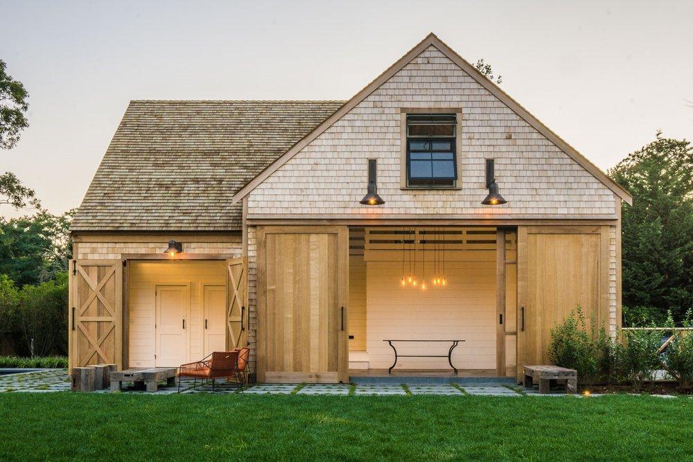 Residential Landscape Design Orleans, MA