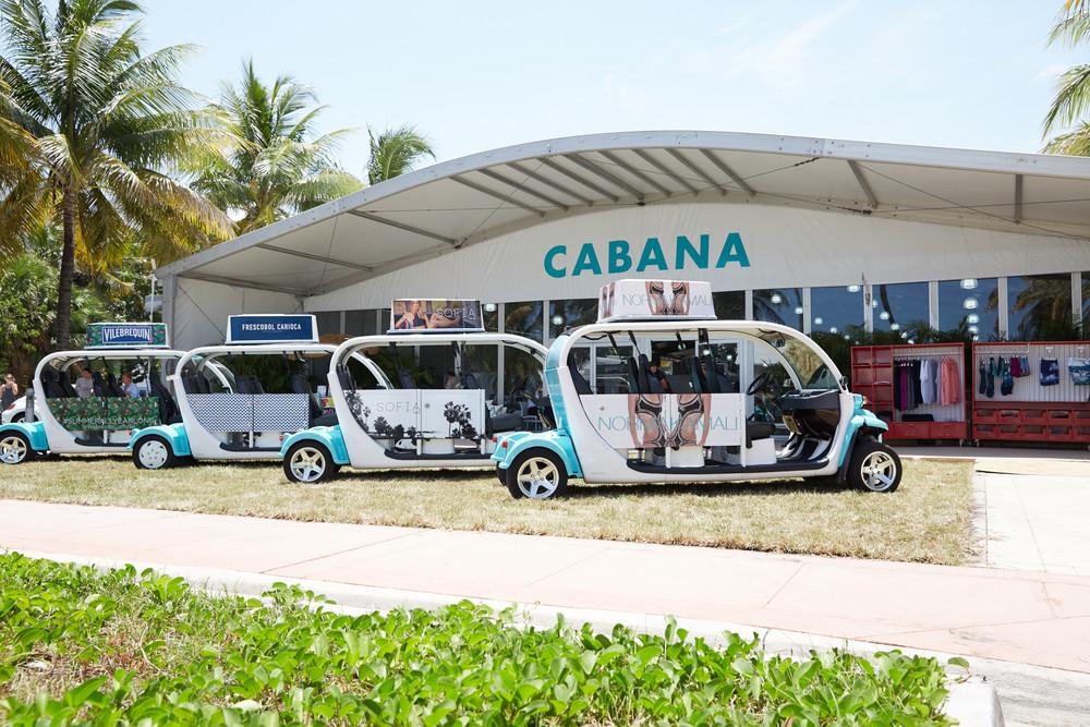 Jul 19 2015_Cabana MIA DAY2_1874.jpg