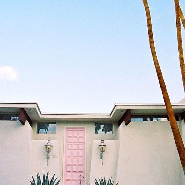 The Hills  #beverlyhills #thehills #style #classic #modern #design #losangeles #cabanashow