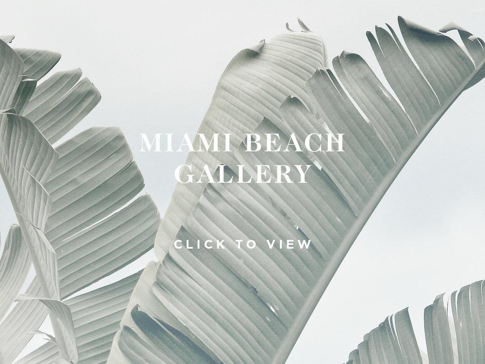 Cab17_web_Buttons_Miami-Gallery_1172x880_v3.jpg