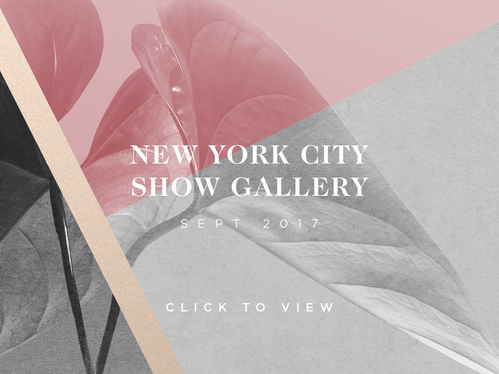 Cab17_web_Buttons_NYC-Gallery.jpg