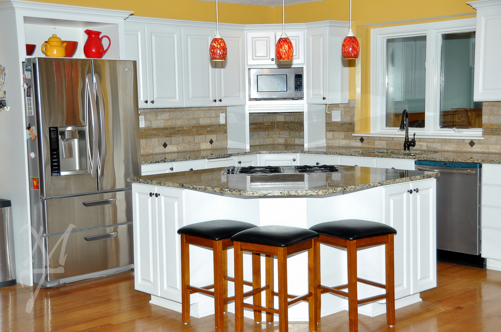 After_Kitchen_01F.jpg