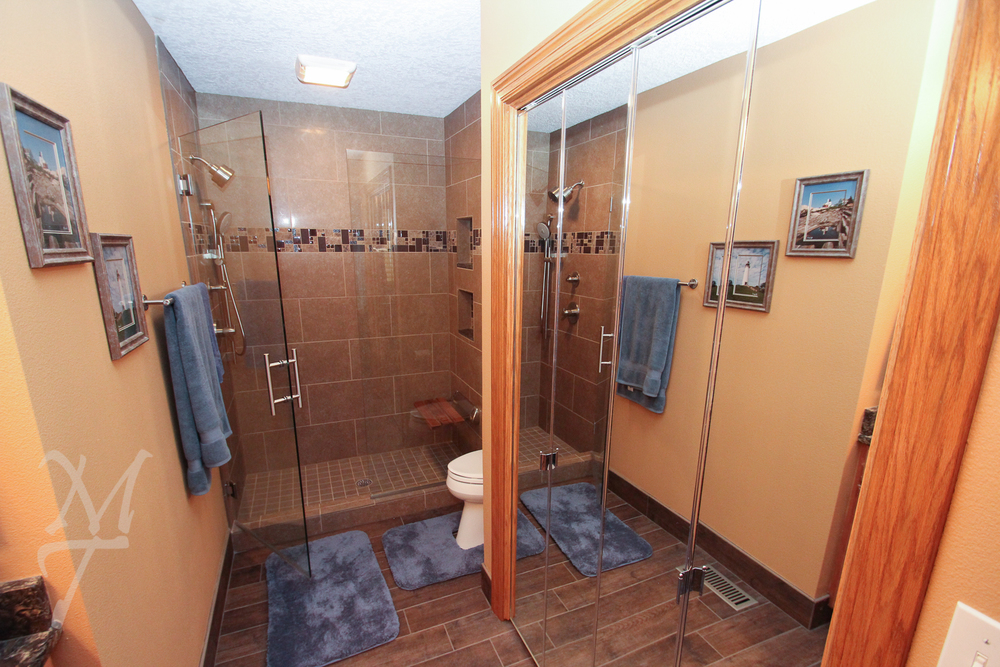 Afer_Bathroom_02I.jpg
