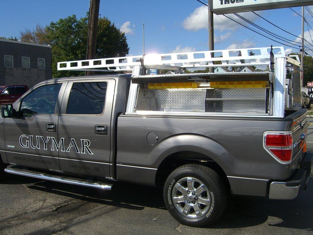 Truck pictures 062.JPG