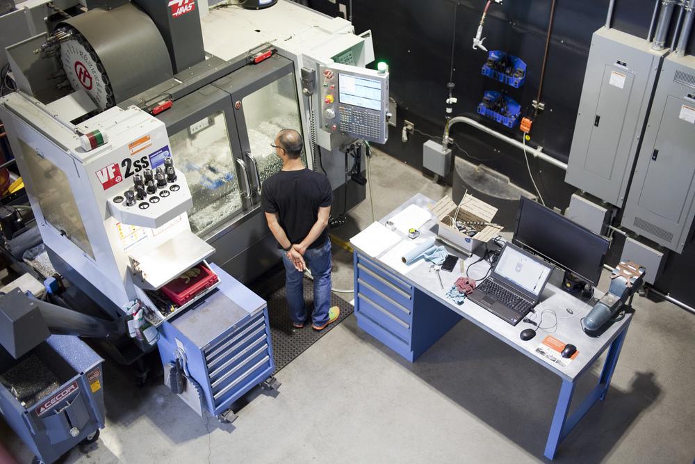 Auto_Desk_CNC_1SM.jpg