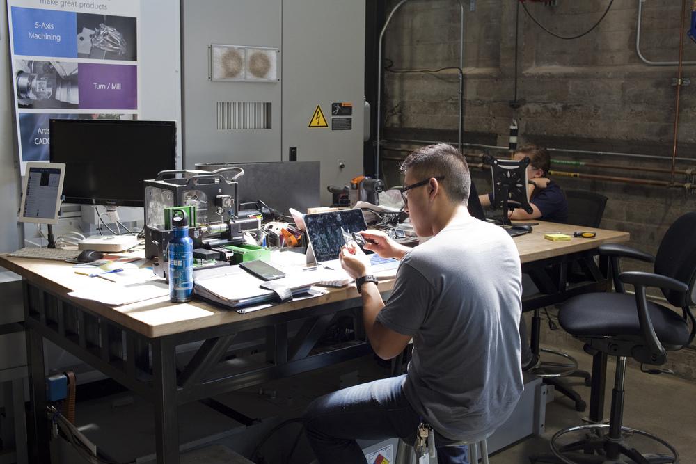 Auto_Desk_CNC_7_SM.jpg