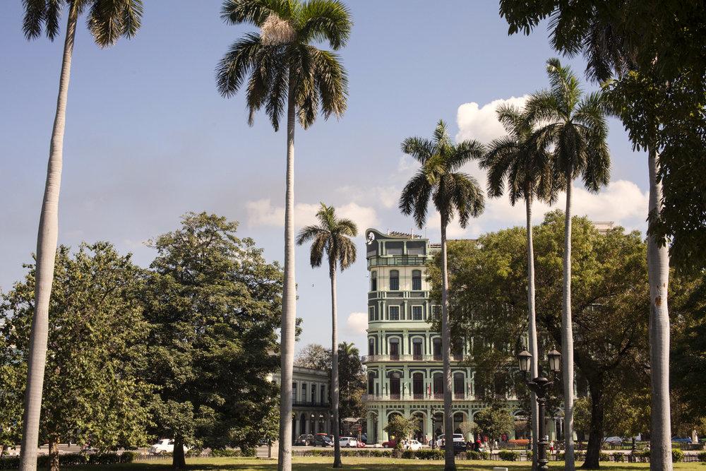 Cuba_New_0001.jpg
