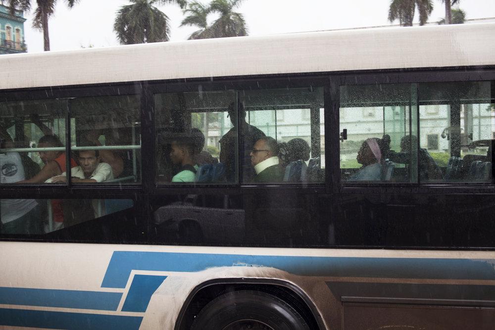 Cuba_New_0008.jpg