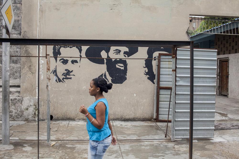 Cuba_New_0015.jpg
