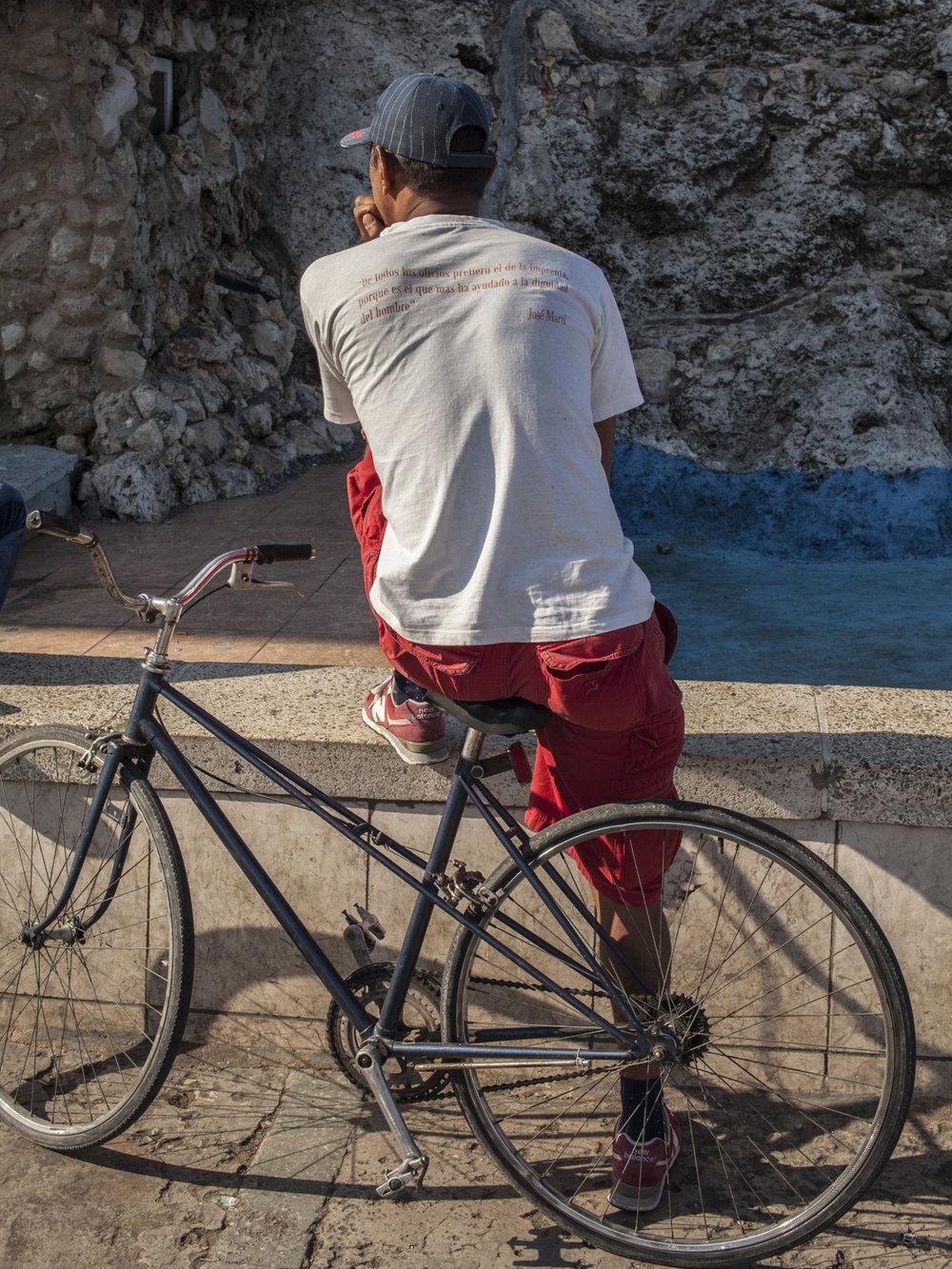 Cuba_New_0021.jpg