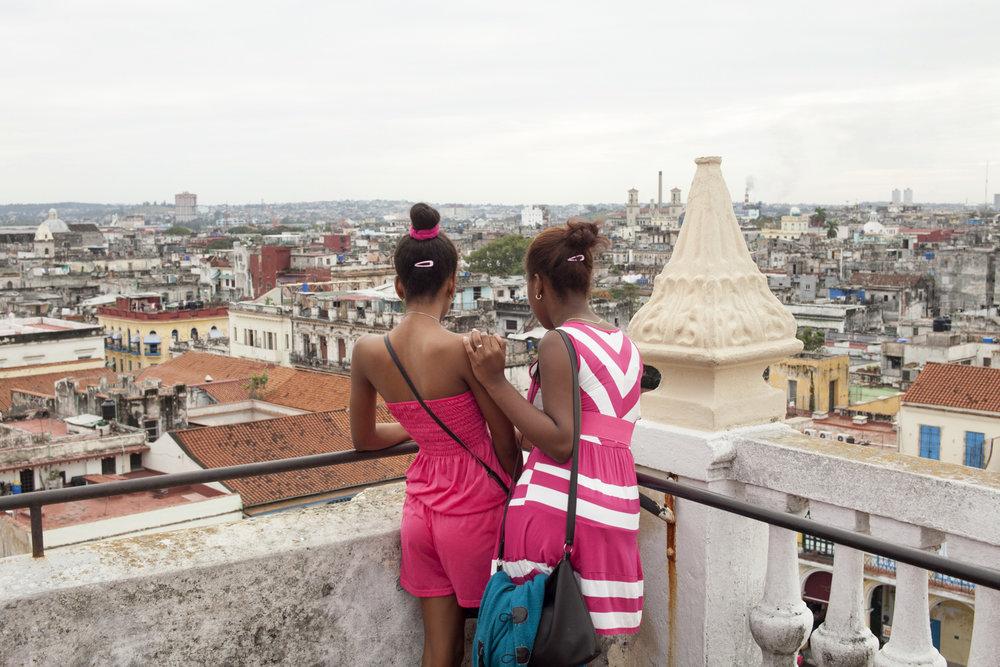 Cuba_New_0003.jpg