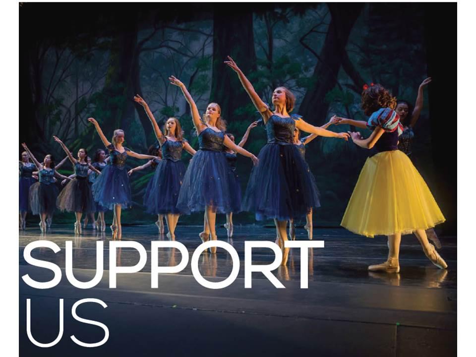SupportUs.jpg