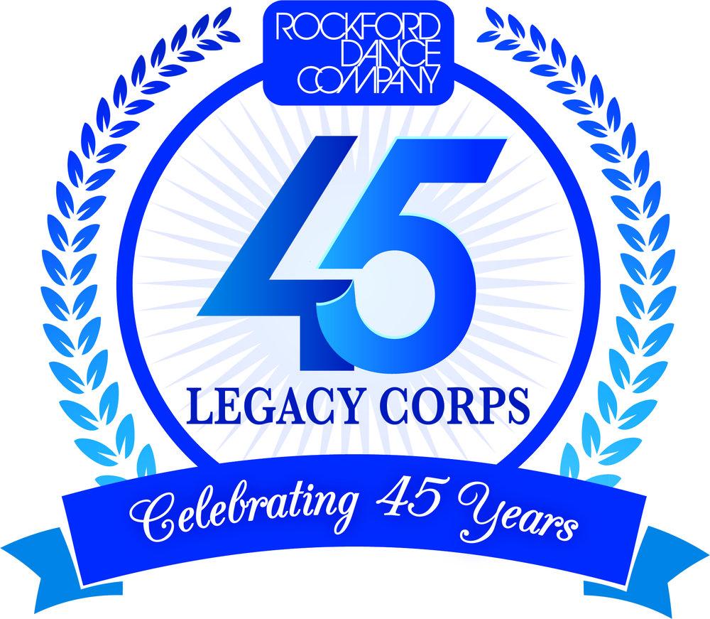 RDC_45 Corps Logo 2018_Final.jpg
