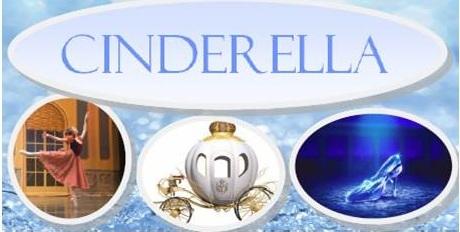 Cinderella.SnapShot.jpg
