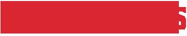 santiagos-header-logo-red.png
