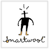 smartwool_color.png