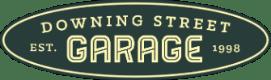 logo-garage271x80-min.png