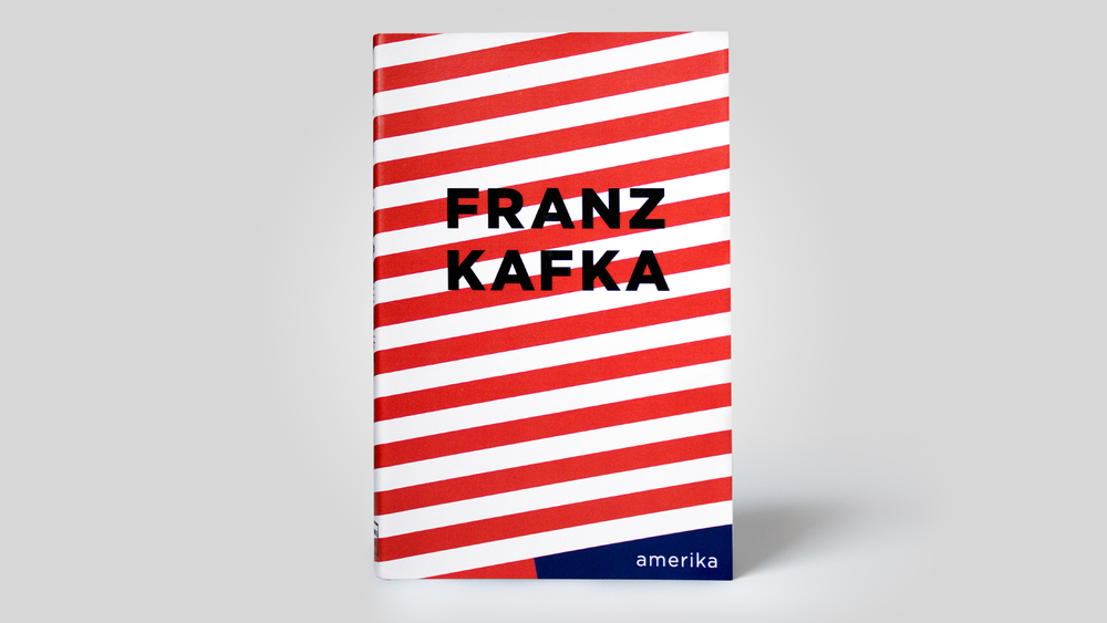 Kafka Series