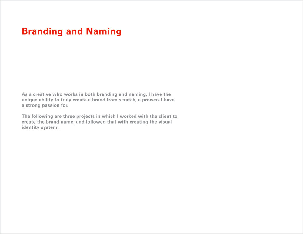 branding_Slides_site_1.jpg
