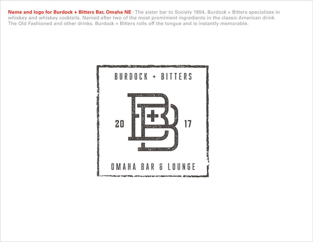 branding_Slides_site_4.jpg