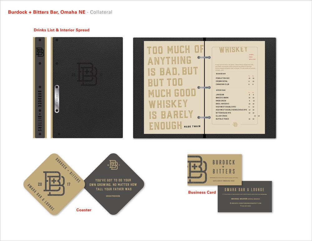 branding_Slides_site_5.jpg