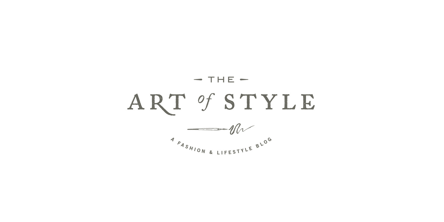 Art of Style