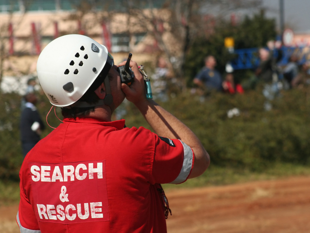 search_and_rescue.jpg