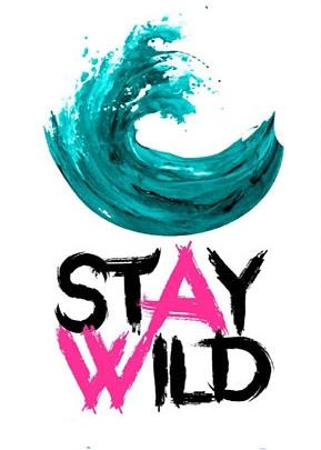 staywildbyanna