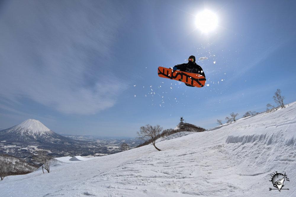 japan snow photographer.jpg