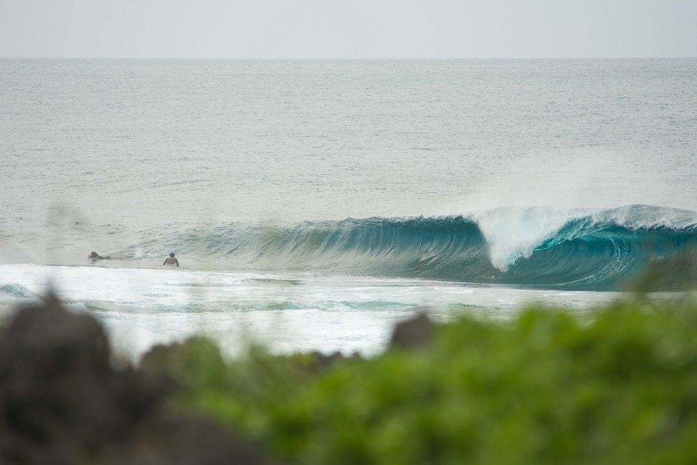 miyazaki surf photography.jpg