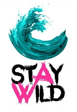 staywild surfwear