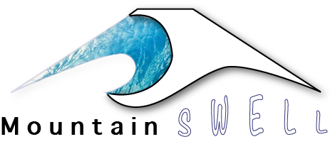 Mountain Swell Logo copy.png