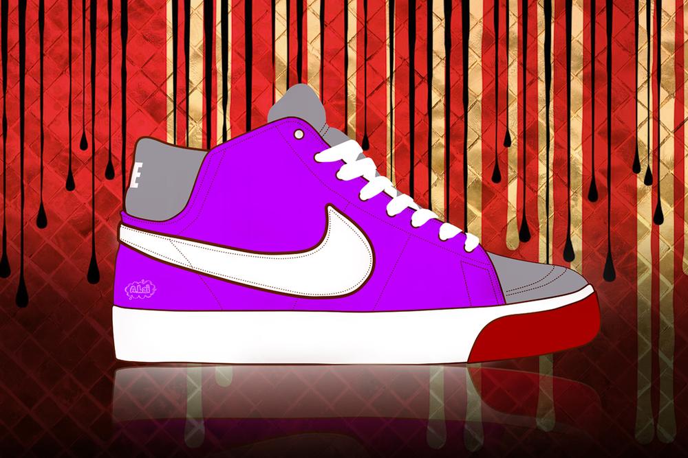 Purple mid Blazer .jpg