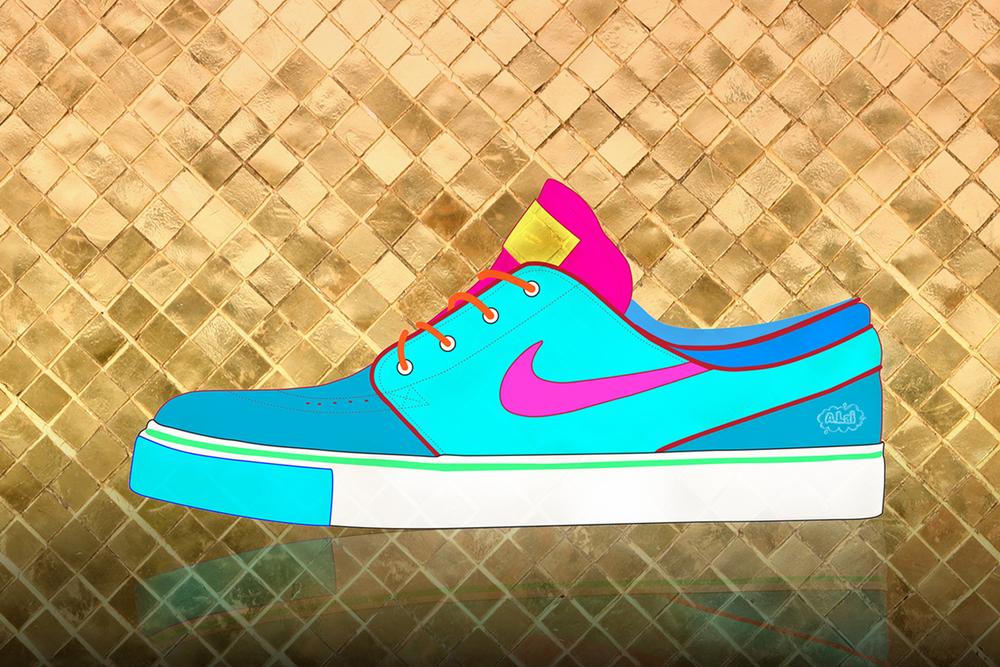 Stefan Janoski Shoes.jpg