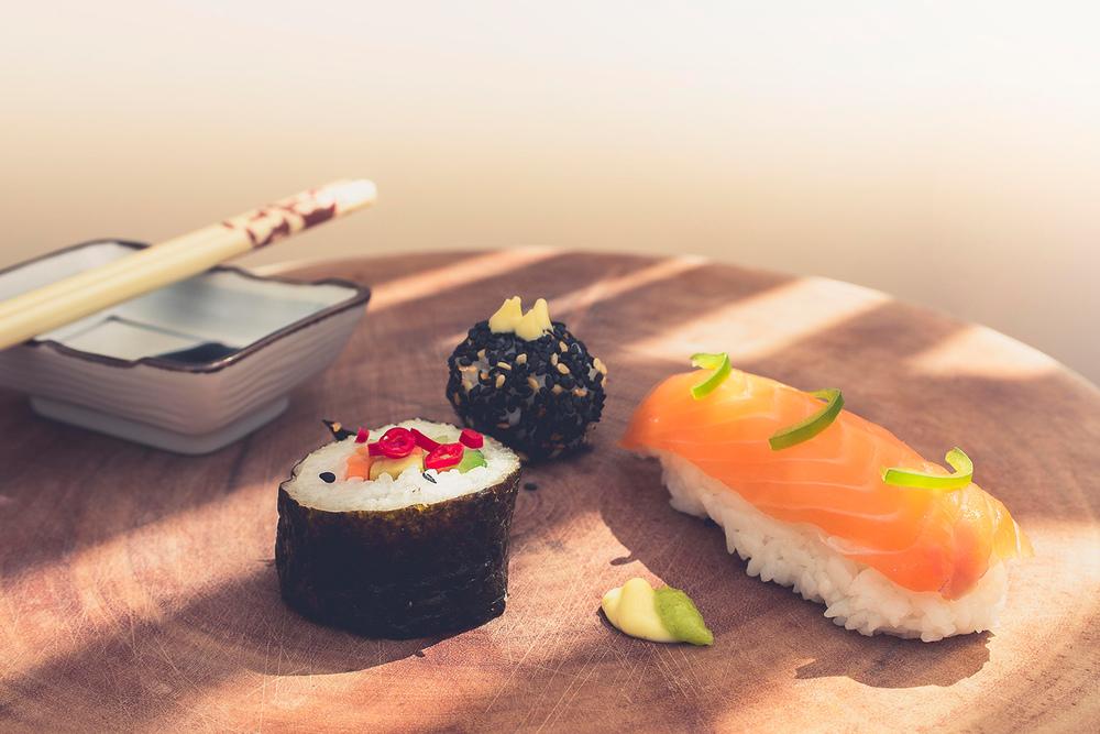 ALAI sushi-e web.jpg