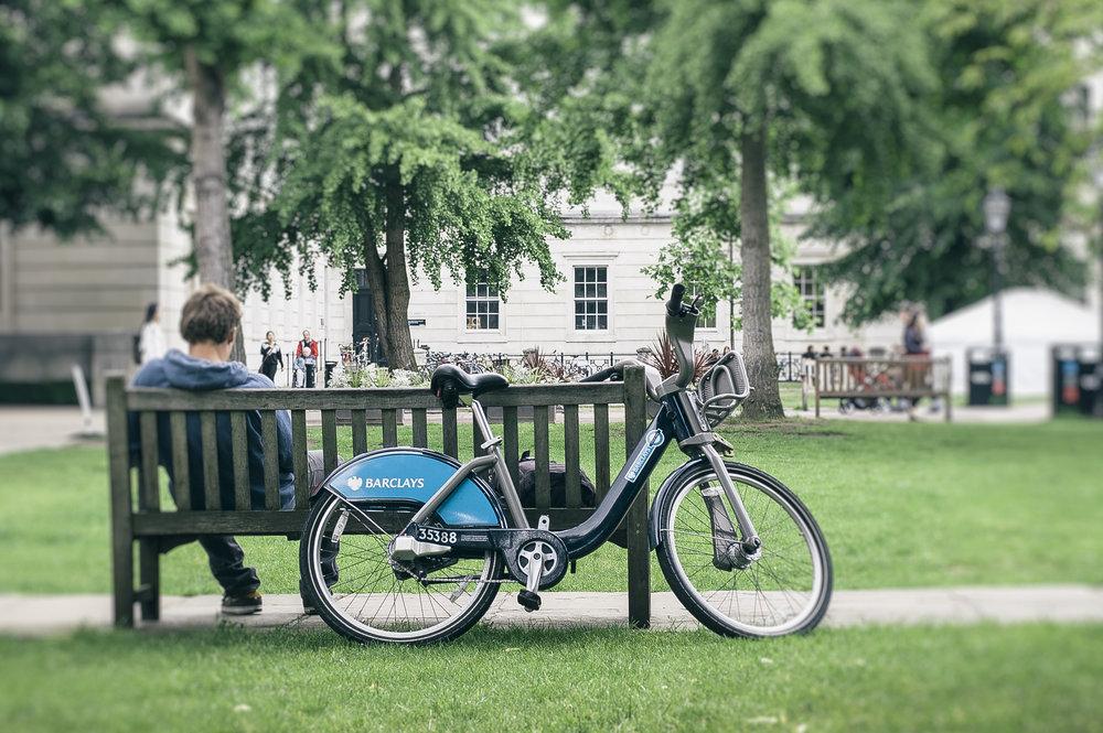 Barclay bikes.jpg