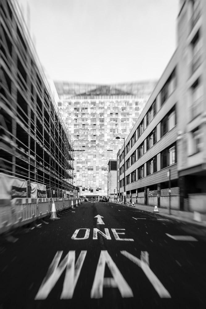 A Lai © 2017-5.jpg