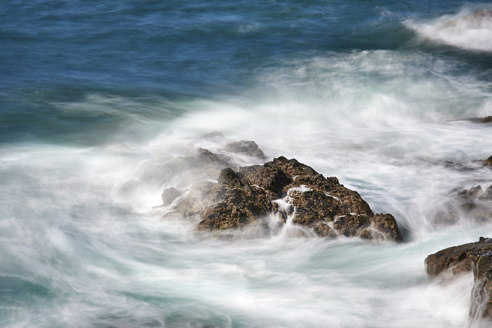 Andrew Lai © 2017 cable ocean energy 2.jpg