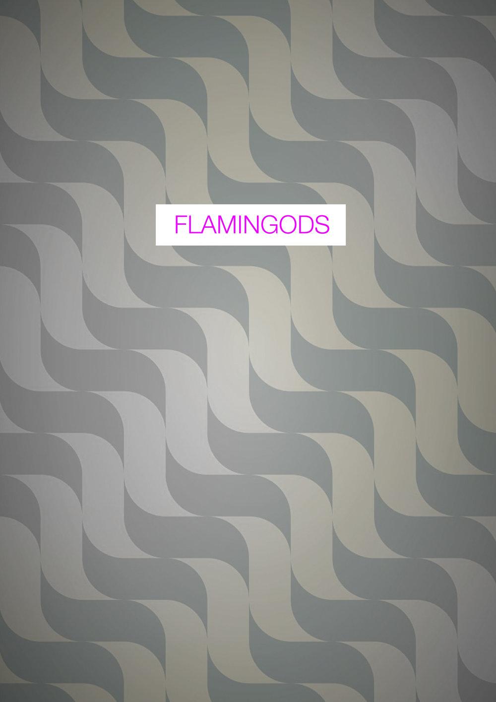 flamingods graphics.jpg