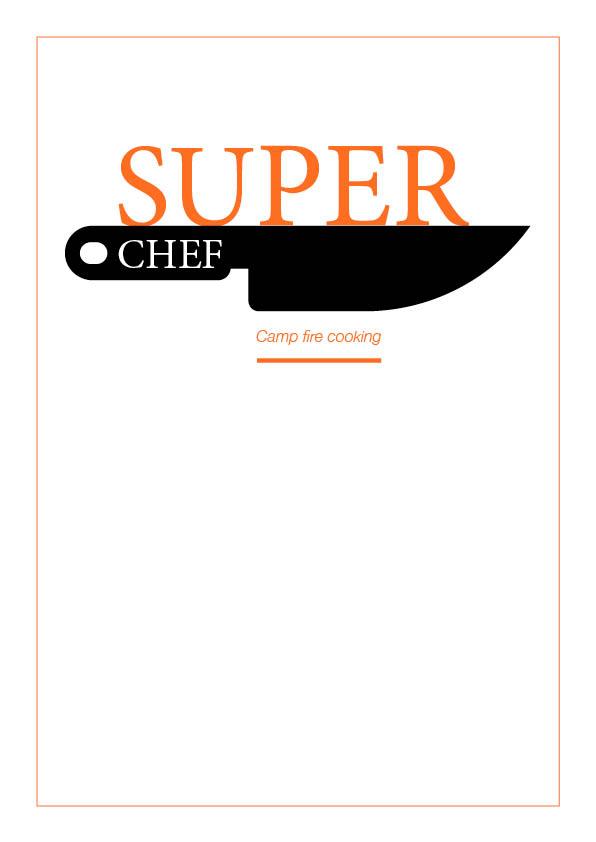 Super Chef Tom Herbert, Thomasina Miers, Harry Eastwood, Felicity Cloake, Lord Logs, Matthew Pennington andCharlie and Caroline Gladstone