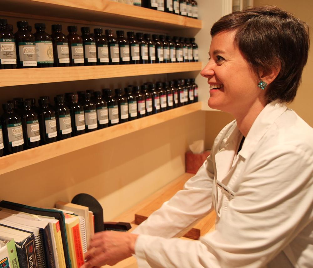 Commander Adalat Pharmacie En Ligne France
