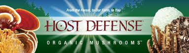 host-defense-logo.jpg