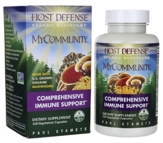 Image result for immune support