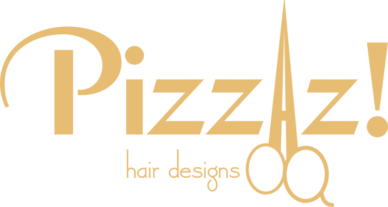 Pizzaz! Hair Designs